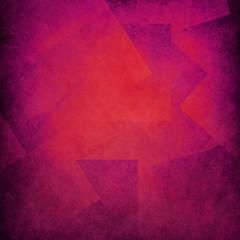 Festive background. Elegant abstract background.