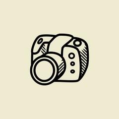 icon illustration of cameta pocket
