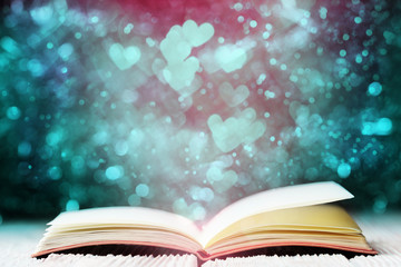 Heart reading photos royalty free images graphics Coloring book zip vk