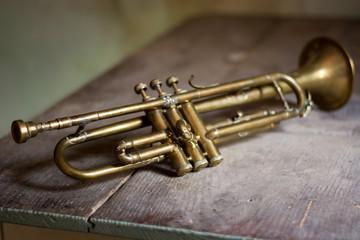 Nostalgia del jazz