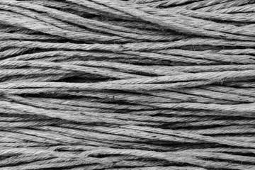 Fototapeta rope texture background obraz