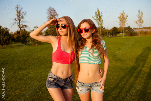 Фото голих дівчат і хлопців 22473 фотография