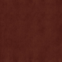 Vintage Leather Brown Parchment Paper Textured Background