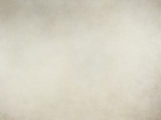 Vintage Parchment Paper Texture Background