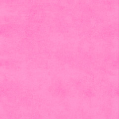 Vintage Pink Rose Buckskin Parchment Paper Background