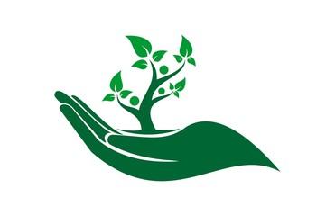 social environment logo