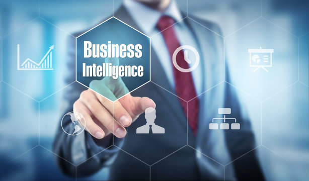 Business Intelligence