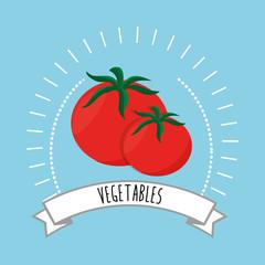 Healthy and natural food