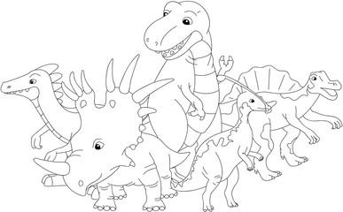 Search Photos Styracosaurus