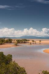 North Queensland Coast, near Port Douglas, Queensland, Australia