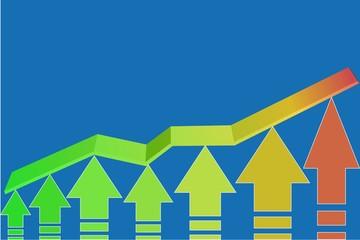 Boost graph illustration success