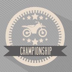 motorcycle rider design