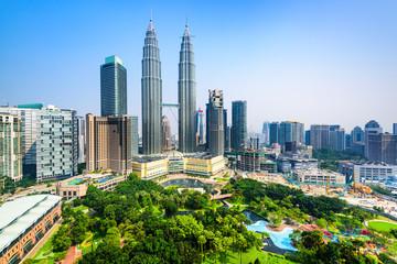 Aluminium Prints Kuala Lumpur Kuala Lumpur Malaysia