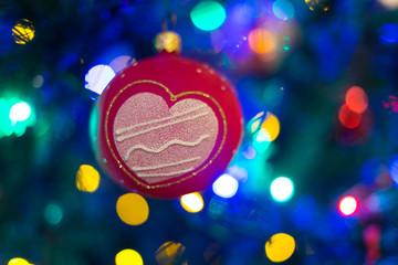 Christmas - Christmas Decoration
