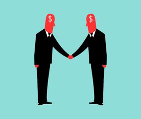 hombre_negocios_acuerdo