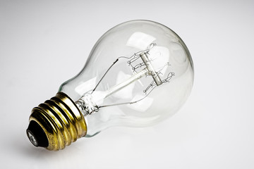 Quad Light Bulb