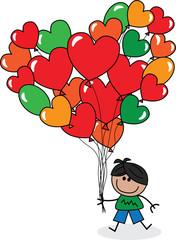 happy birthday or happy valentines day