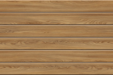 Wood Textured. New Plank