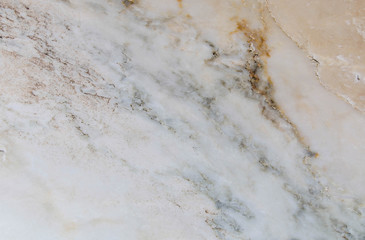 Marble Tiles texture wall marble background