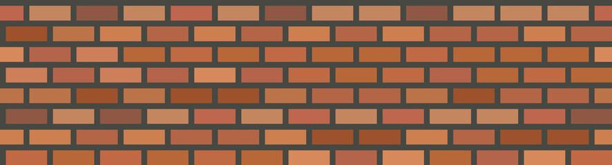 bw2 BrickWall - sap40 SeamlessAbstractPattern - Backsteinmauer - nahtlos kachelbare Textur dunkelgrau - g4166