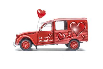 Valentine_Ente_1