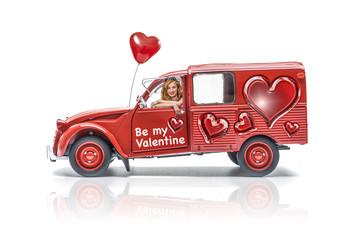 Valentine_Ente_2