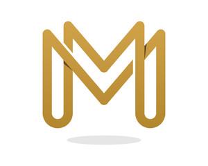 Magnum Golden Royal