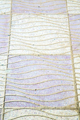 abstract morocco in africa  tile the pink texture