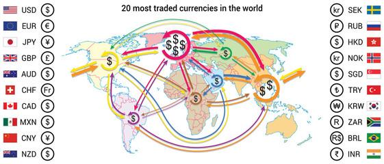 Search Photos Mexican Peso