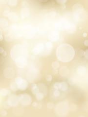 Gold spring or summer background. EPS 10