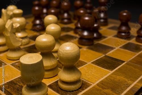 strategic download high res image - 980×652