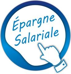 bouton épargne salariale