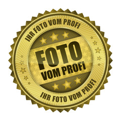 button 201405g foto vom profi I