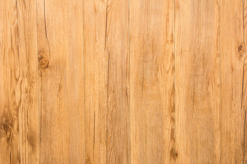Texture of wood pattern background, low relief texture of the su
