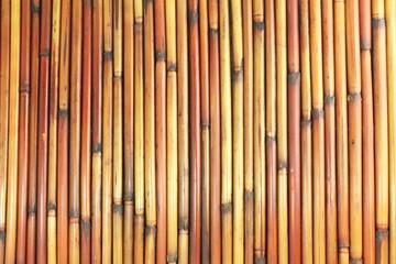 beautiful bamboo texture design background