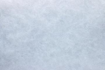 sintepon texture closeup Fotomurales