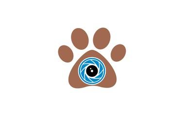 pets pet camera