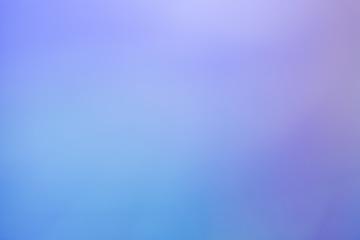 Soft blurred sweet background