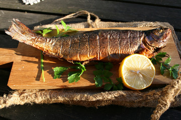 organic lifestyle forelle bio-lebensmittel modern hipster gesunde ernährung