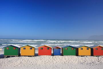 muizemberg sudafrica