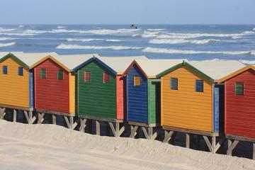 muizenberg sud africa resort