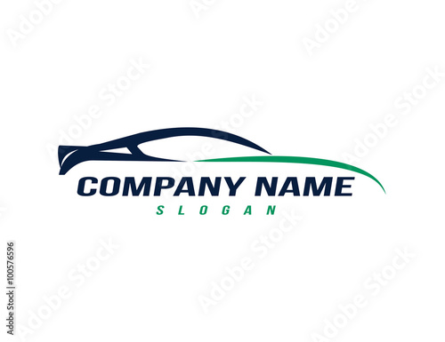 Car Logo 5 Stock Image And Royalty Free Vector Files On Fotolia