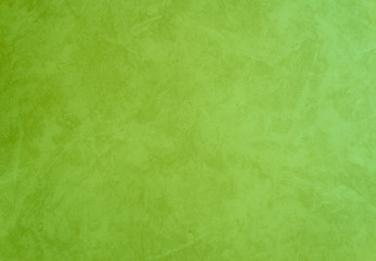 A background with texture on surface for design and abstract and interior