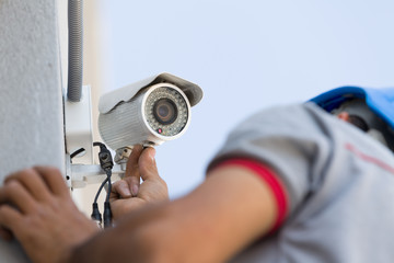 Image result for Wireless Home Surveillance Systems: What Makes Them a Great Choice?