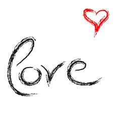 Love & Herz