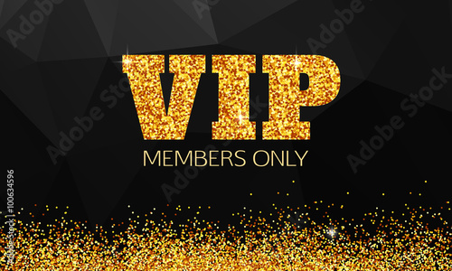 Gold vip background vip club members only vip card vector vip gold vip background vip club members only vip card vector vip gold stopboris Choice Image