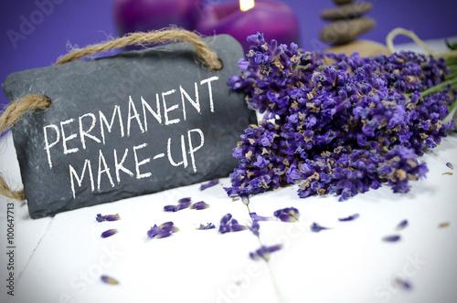 Make Up Tafel : Oefenen tafels jwn excellent beautiful free response premium