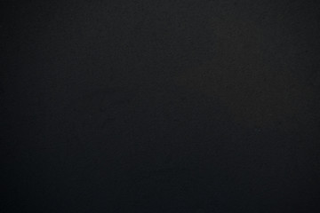 Black Surface Background