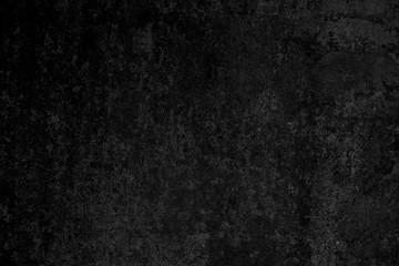 dark grunge wall background