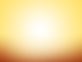 yellow and orange gradient wallpaper